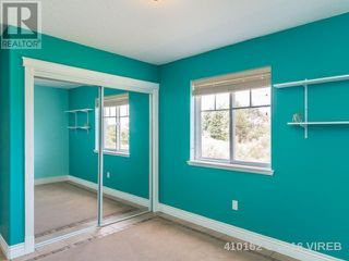 Photo 29: 686 Sarum Rise Way in Nanaimo: House for sale : MLS®# 410162