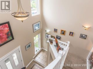 Photo 22: 686 Sarum Rise Way in Nanaimo: House for sale : MLS®# 410162