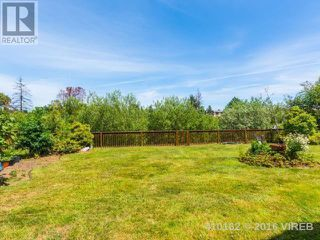 Photo 6: 686 Sarum Rise Way in Nanaimo: House for sale : MLS®# 410162