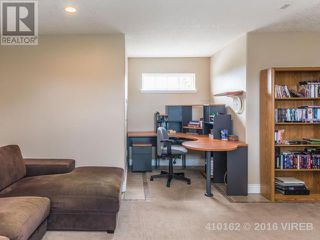 Photo 30: 686 Sarum Rise Way in Nanaimo: House for sale : MLS®# 410162