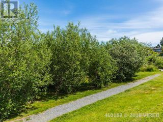Photo 8: 686 Sarum Rise Way in Nanaimo: House for sale : MLS®# 410162