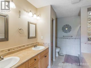 Photo 25: 686 Sarum Rise Way in Nanaimo: House for sale : MLS®# 410162