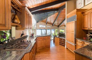 Photo 7: 2594 PANORAMA Drive in North Vancouver: Deep Cove House for sale : MLS®# R2180444