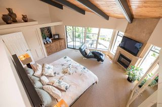 Photo 8: 2594 PANORAMA Drive in North Vancouver: Deep Cove House for sale : MLS®# R2180444