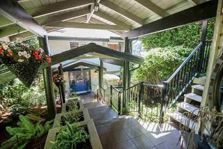 Photo 19: 2594 PANORAMA Drive in North Vancouver: Deep Cove House for sale : MLS®# R2180444