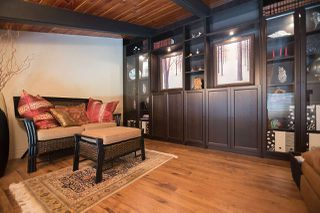 Photo 16: 2594 PANORAMA Drive in North Vancouver: Deep Cove House for sale : MLS®# R2180444