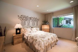 Photo 14: 2594 PANORAMA Drive in North Vancouver: Deep Cove House for sale : MLS®# R2180444