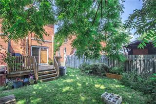 Photo 20: 173 N Centre Street in Oshawa: O'Neill House (2-Storey) for sale : MLS®# E3870250