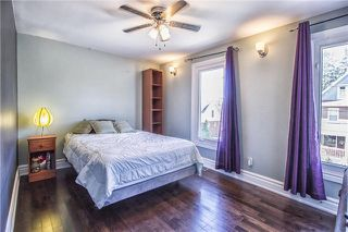 Photo 12: 173 N Centre Street in Oshawa: O'Neill House (2-Storey) for sale : MLS®# E3870250