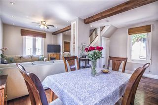 Photo 6: 173 N Centre Street in Oshawa: O'Neill House (2-Storey) for sale : MLS®# E3870250