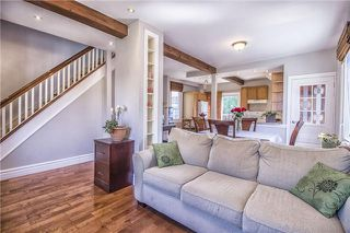 Photo 4: 173 N Centre Street in Oshawa: O'Neill House (2-Storey) for sale : MLS®# E3870250