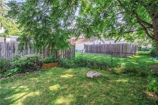 Photo 19: 173 N Centre Street in Oshawa: O'Neill House (2-Storey) for sale : MLS®# E3870250