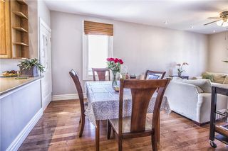 Photo 5: 173 N Centre Street in Oshawa: O'Neill House (2-Storey) for sale : MLS®# E3870250