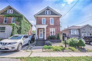 Photo 1: 173 N Centre Street in Oshawa: O'Neill House (2-Storey) for sale : MLS®# E3870250