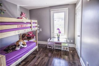 Photo 13: 173 N Centre Street in Oshawa: O'Neill House (2-Storey) for sale : MLS®# E3870250