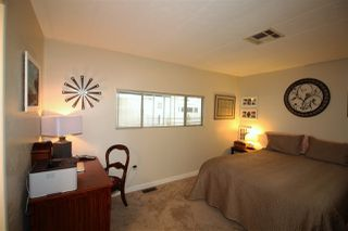 Photo 15: CARLSBAD WEST Manufactured Home for sale : 2 bedrooms : 7021 San Bartolo #40 in Carlsbad