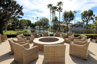 Photo 23: CARLSBAD WEST Manufactured Home for sale : 2 bedrooms : 7021 San Bartolo #40 in Carlsbad