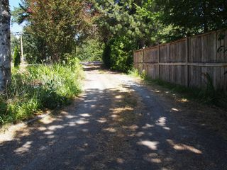 Photo 7: 845 Birch Road in North Saanich: NS Deep Cove House for sale