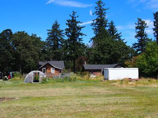 Photo 6: 845 Birch Road in North Saanich: NS Deep Cove House for sale