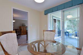 "Photo 9: 402 1725 128 Street in Surrey: Crescent Bch Ocean Pk. Condo for sale in ""Ocean Park Gardens"" (South Surrey White Rock)  : MLS®# R2189193"