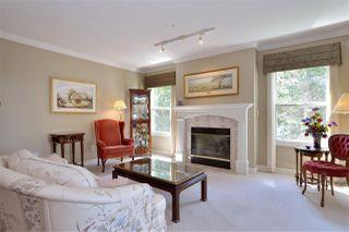 "Photo 7: 402 1725 128 Street in Surrey: Crescent Bch Ocean Pk. Condo for sale in ""Ocean Park Gardens"" (South Surrey White Rock)  : MLS®# R2189193"