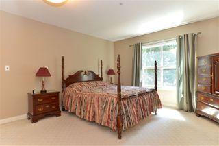 "Photo 13: 402 1725 128 Street in Surrey: Crescent Bch Ocean Pk. Condo for sale in ""Ocean Park Gardens"" (South Surrey White Rock)  : MLS®# R2189193"