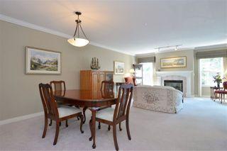 "Photo 4: 402 1725 128 Street in Surrey: Crescent Bch Ocean Pk. Condo for sale in ""Ocean Park Gardens"" (South Surrey White Rock)  : MLS®# R2189193"