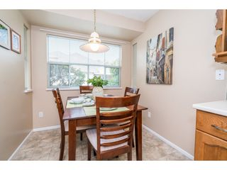 Photo 13: 36 6140 192 Street in Surrey: Cloverdale BC Townhouse for sale (Cloverdale)  : MLS®# R2195328