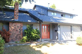 Photo 2: 13151 66A Avenue in Surrey: West Newton House for sale : MLS®# R2200427
