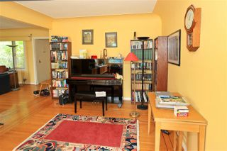 Photo 4: 4026 W 38TH Avenue in Vancouver: Dunbar House for sale (Vancouver West)  : MLS®# R2202469