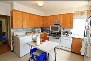 Photo 6: 4026 W 38TH Avenue in Vancouver: Dunbar House for sale (Vancouver West)  : MLS®# R2202469