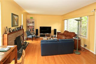 Photo 3: 4026 W 38TH Avenue in Vancouver: Dunbar House for sale (Vancouver West)  : MLS®# R2202469