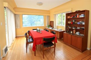 Photo 5: 4026 W 38TH Avenue in Vancouver: Dunbar House for sale (Vancouver West)  : MLS®# R2202469