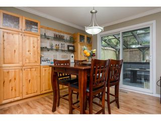 Photo 9: 19368 62A Avenue in Surrey: Clayton House for sale (Cloverdale)  : MLS®# R2204704