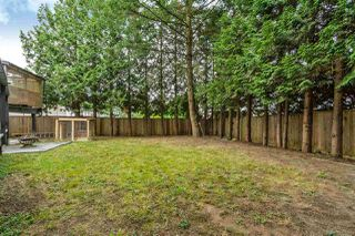 Photo 17: 19368 62A Avenue in Surrey: Clayton House for sale (Cloverdale)  : MLS®# R2204704