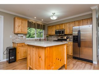 Photo 6: 19368 62A Avenue in Surrey: Clayton House for sale (Cloverdale)  : MLS®# R2204704
