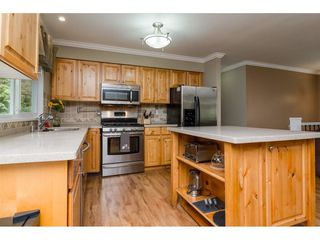 Photo 7: 19368 62A Avenue in Surrey: Clayton House for sale (Cloverdale)  : MLS®# R2204704