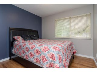 Photo 12: 19368 62A Avenue in Surrey: Clayton House for sale (Cloverdale)  : MLS®# R2204704