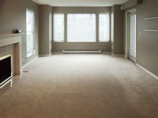 "Photo 5: 207 20350 54 Avenue in Langley: Langley City Condo for sale in ""Coventry Gate"" : MLS®# R2205641"
