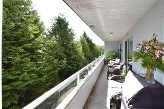 "Photo 14: 207 20350 54 Avenue in Langley: Langley City Condo for sale in ""Coventry Gate"" : MLS®# R2205641"