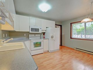 Photo 8: 1005 Win Way in BRENTWOOD BAY: CS Brentwood Bay Single Family Detached for sale (Central Saanich)  : MLS®# 383170