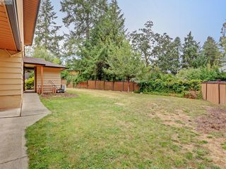 Photo 15: 1005 Win Way in BRENTWOOD BAY: CS Brentwood Bay Single Family Detached for sale (Central Saanich)  : MLS®# 383170