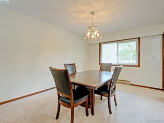 Photo 5: 1005 Win Way in BRENTWOOD BAY: CS Brentwood Bay Single Family Detached for sale (Central Saanich)  : MLS®# 383170