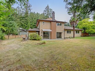 Photo 17: 1005 Win Way in BRENTWOOD BAY: CS Brentwood Bay Single Family Detached for sale (Central Saanich)  : MLS®# 383170