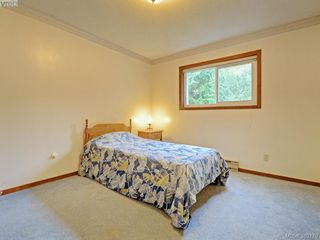Photo 12: 1005 Win Way in BRENTWOOD BAY: CS Brentwood Bay Single Family Detached for sale (Central Saanich)  : MLS®# 383170