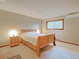 Photo 9: 1005 Win Way in BRENTWOOD BAY: CS Brentwood Bay Single Family Detached for sale (Central Saanich)  : MLS®# 383170