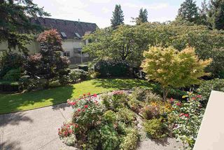 "Photo 9: 2 1511 MAHON Avenue in North Vancouver: Central Lonsdale Townhouse for sale in ""Heritage Court"" : MLS®# R2206665"