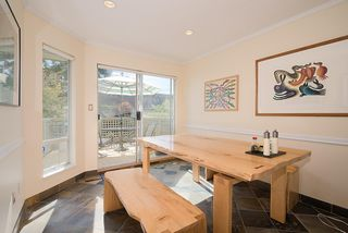 "Photo 6: 2 1511 MAHON Avenue in North Vancouver: Central Lonsdale Townhouse for sale in ""Heritage Court"" : MLS®# R2206665"