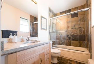"Photo 15: 2 1511 MAHON Avenue in North Vancouver: Central Lonsdale Townhouse for sale in ""Heritage Court"" : MLS®# R2206665"
