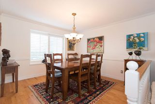 "Photo 4: 2 1511 MAHON Avenue in North Vancouver: Central Lonsdale Townhouse for sale in ""Heritage Court"" : MLS®# R2206665"
